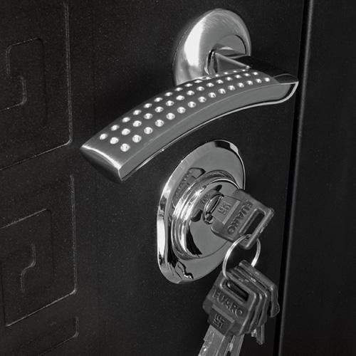 дверь венге купить