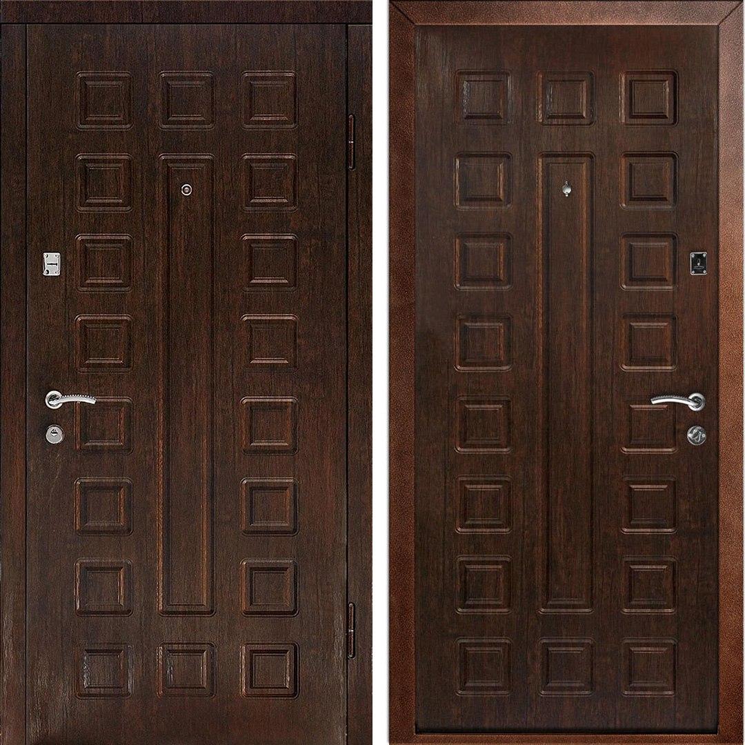 двери йошкар картинки флеш-карты стали