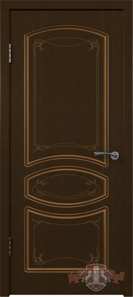 полотно двери купить