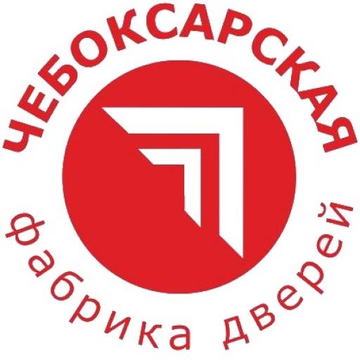 Двери ЧФД (Чебоксарская Фабрика Дверей) (Россия) купить в Екатеринбурге в интернет магазине Двери Плюс (страница 2)